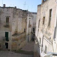 Andria > centro storico, Андрия