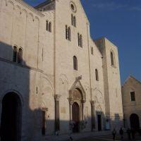 Chiesa di San Nicola, Бари