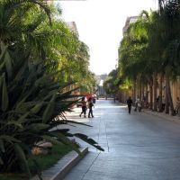 Brindisi - Corso Umberto I*, Бриндизи