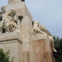Brindisi Puglia www.trulliforsale.net, Бриндизи