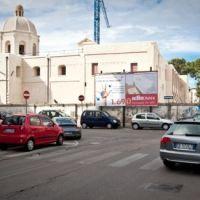 Inside Lecce, Лечче