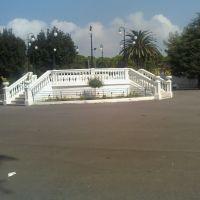 Villa 23,9,2011, Сан-Северо