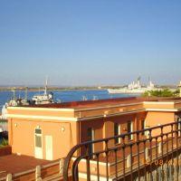 Taranto - Marina Militare, Таранто