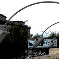 Taranto _ Archi, Таранто