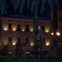 Piazza Maria Immacolata-Taranto, Таранто