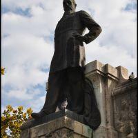 Piazza della Repubblica (Trani), Трани
