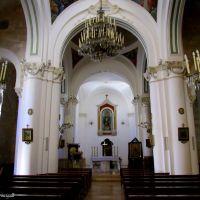 Chiesa di San Franceso ( Trani ) Italy, Трани