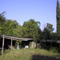 rudere, Виченца
