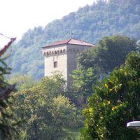 Torre, Виченца