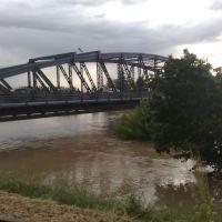 Alluvione Roncajette 4, Падуя