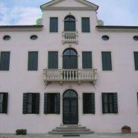 Villa Bellini - Camin Padova, Падуя