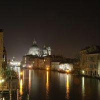 Italy. Venice., Венеция