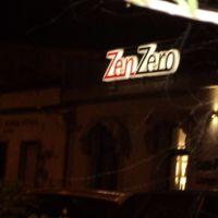Locale di Catanzaro Lido, Катанцаро