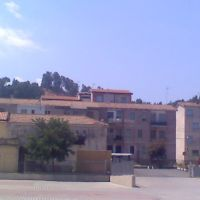 Palazzi di Catanzaro Marina, Катанцаро
