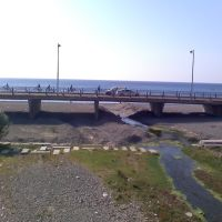 Ponte...., Катанцаро
