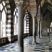 Duomo di Amalfi, Амалфи