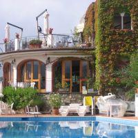 Villa Giuseppina - Scala, Амалфи