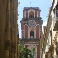 Sorrento, la Cattedrale, Сорренто