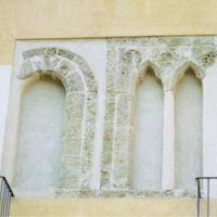 Aversa: ciò che resta dei Normanni, Аверса
