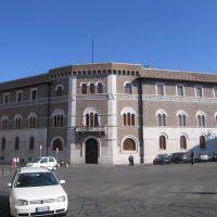 camera di commercio, Беневенто