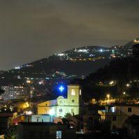 Privati di notte, Кастелламмаре-ди-Стабия