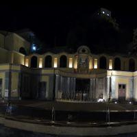 Fontana Grande Castellammare di Stabia, Кастелламмаре-ди-Стабия
