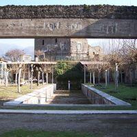 Villa S.Marco di Castellammare di Stabia - Il Belvedere, Кастелламмаре-ди-Стабия