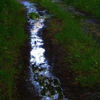 sentiero luminoso, Ночера-Инфериоре