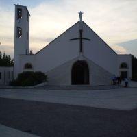 San Michele di Serino, Avellino, Ночера-Инфериоре