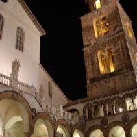 Duomo di Salerno, Салерно