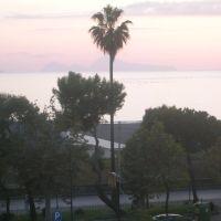 italia nov 2006 026, Торре-Аннунциата