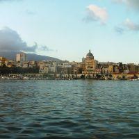 Porto, Торре-Аннунциата