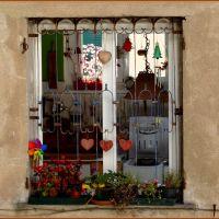 amore nel centro storico, Генуя
