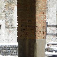 Castello Malpaga interno, Брескиа