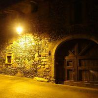 Cavernago, Брескиа