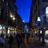 Varese - Corso Matteotti, Варезе