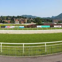 Ippodromo di Varese, Варезе