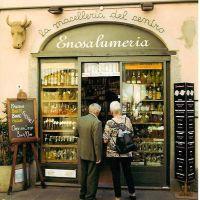 Enosalumeria, Como (04/2003), Комо
