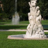 Cremona, Кремона