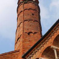 Cremona, Doumo, Кремона