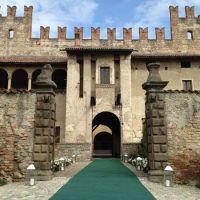 IL Castello, Леччо