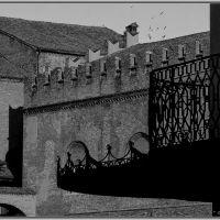 Mantova -  UNESCO World Heritage, Мантуя