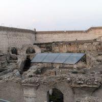 Ancona Anfiteatro, Анкона