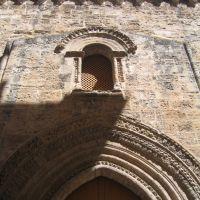 Alcamo, chiesa di S. Tommaso, Алькамо