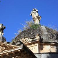 Cappella Calefati, Калтаниссетта