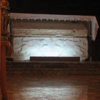 Sarcofago di SantAgata, Катания