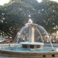 Piazza S. Maria di Gesù, Catania, Катания
