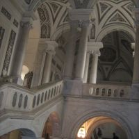 Scalone dei Benedettini ( 800 ), Катания