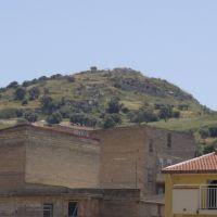 Monte Sole, Ликата