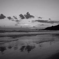 Marianello tramonto 3, Ликата